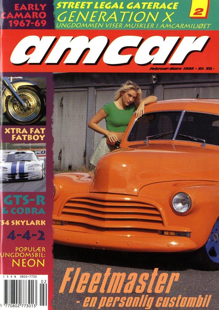 1998-002-MagazineCover.jpg