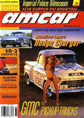 1998-003-MagazineCoverList.jpg