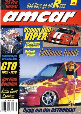 1998-004-MagazineCoverList.jpg