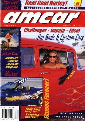 1998-005-MagazineCoverList.jpg