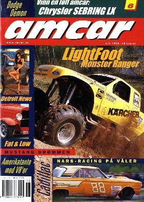 1998-006-MagazineCoverList.jpg