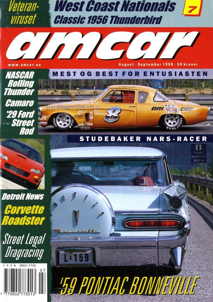 1998-007-MagazineCover.jpg