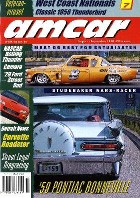 1998-007-MagazineCoverList.jpg