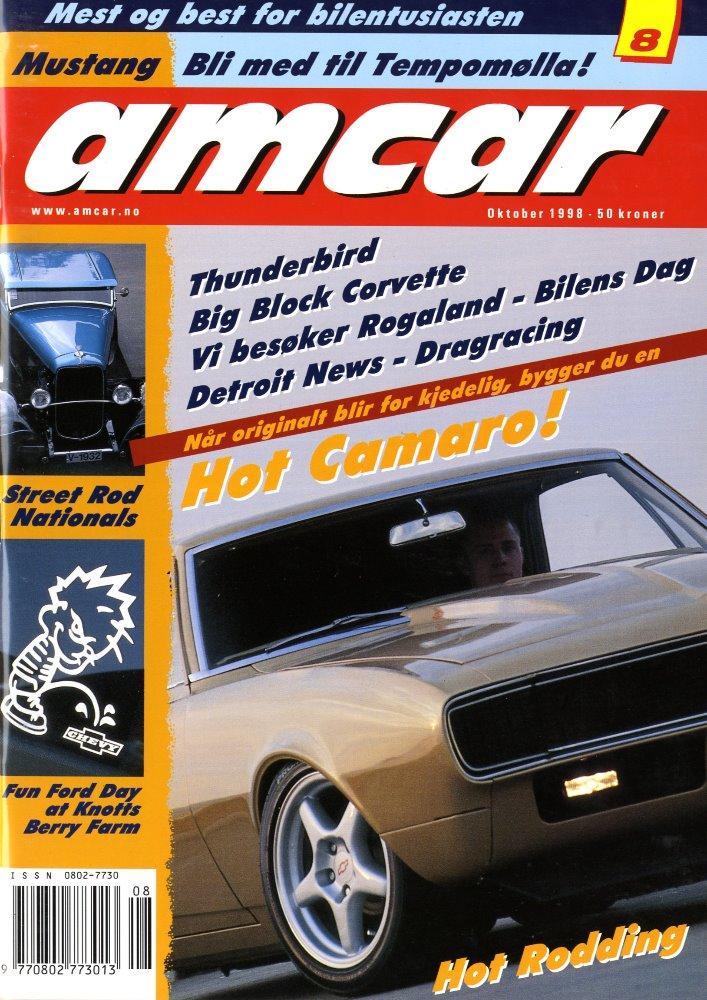 1998-008-MagazineCover.jpg