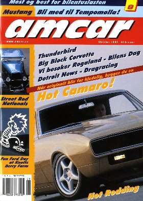 1998-008-MagazineCoverList.jpg