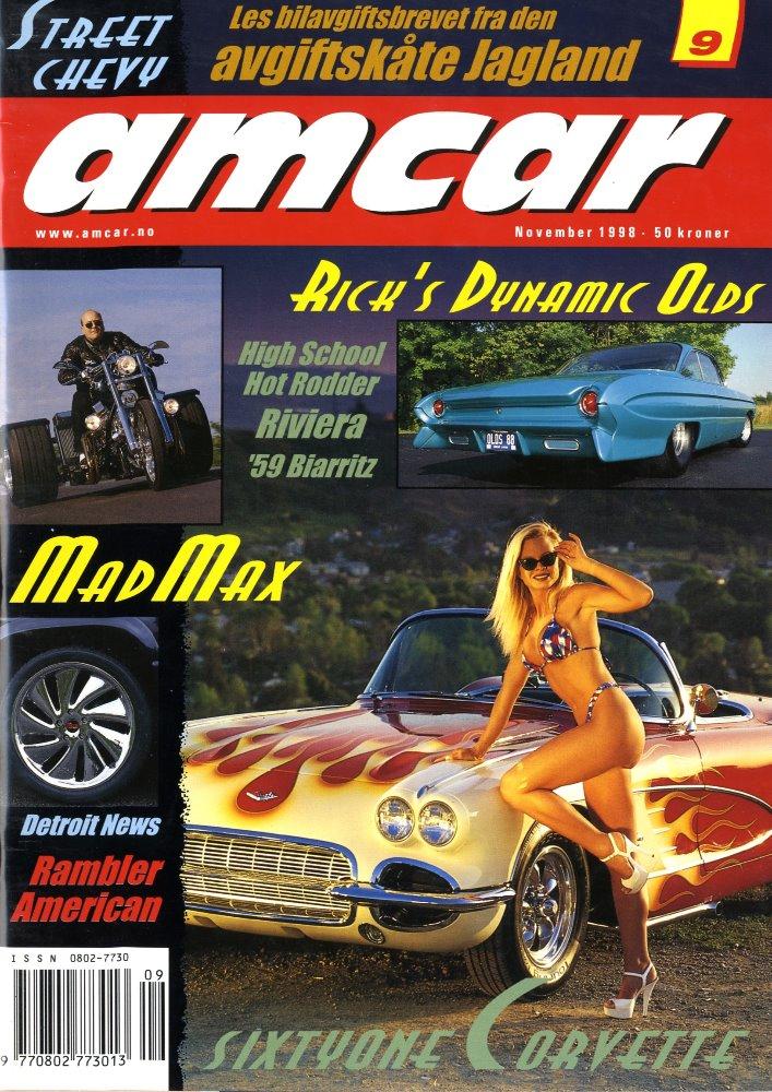 1998-009-MagazineCover.jpg