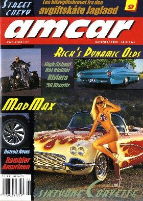 1998-009-MagazineCoverList.jpg
