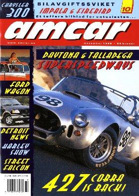 1998-010-MagazineCoverList.jpg