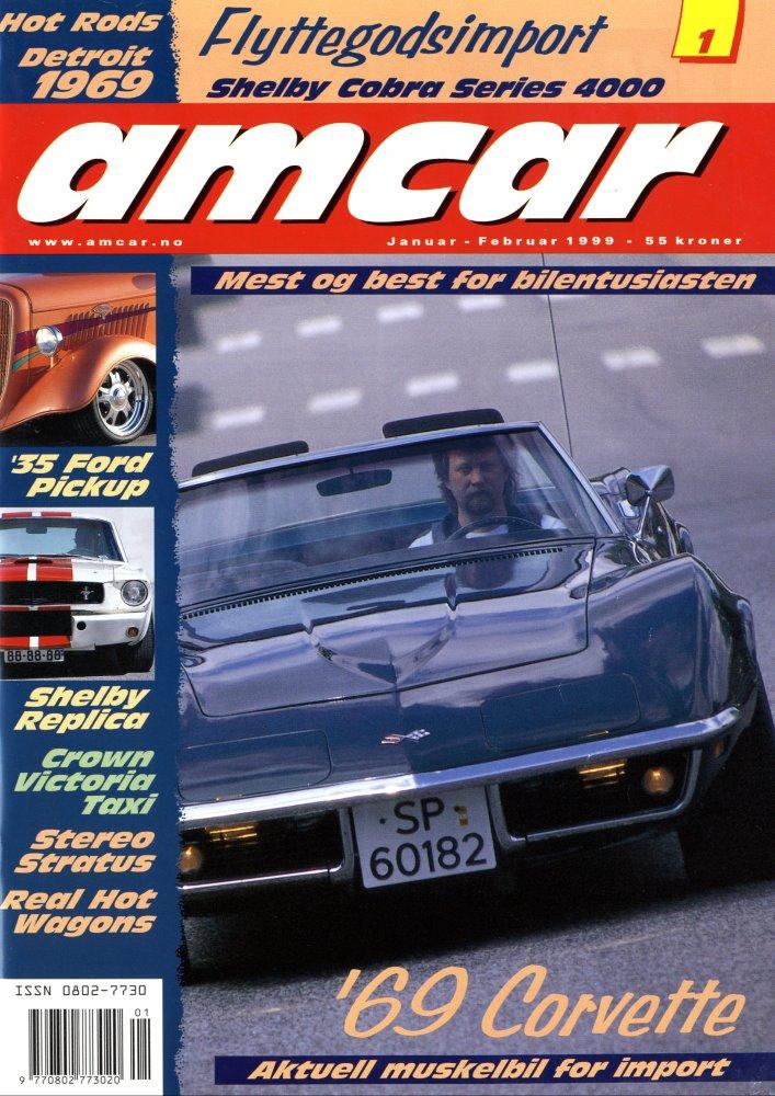 1999-001-MagazineCover.jpg