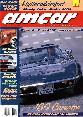 1999-001-MagazineCoverList.jpg