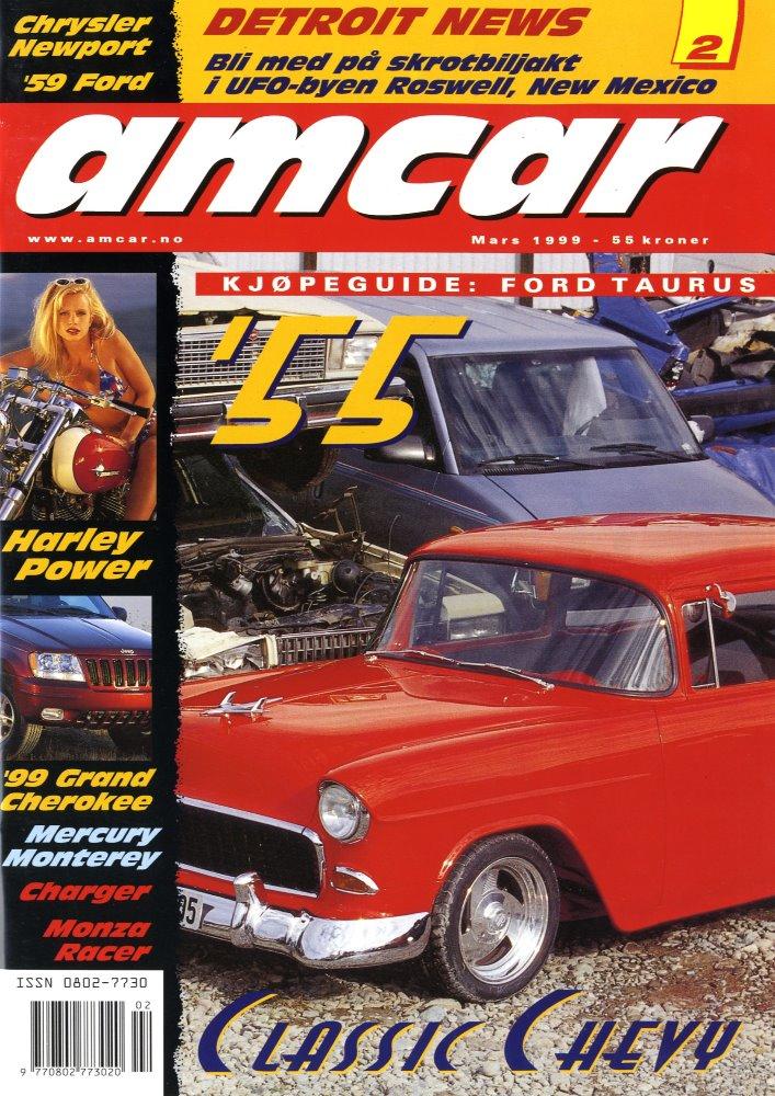 1999-002-MagazineCover.jpg