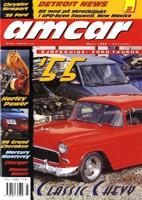 1999-002-MagazineCoverList.jpg
