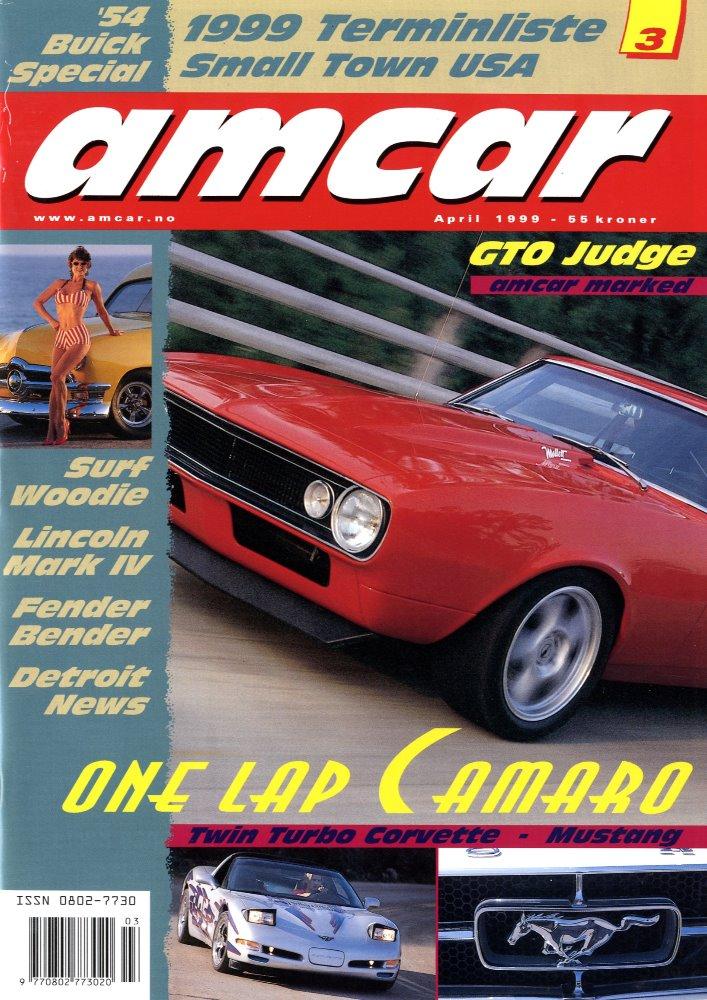 1999-003-MagazineCover.jpg