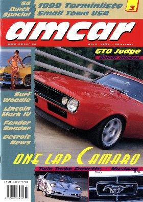1999-003-MagazineCoverList.jpg