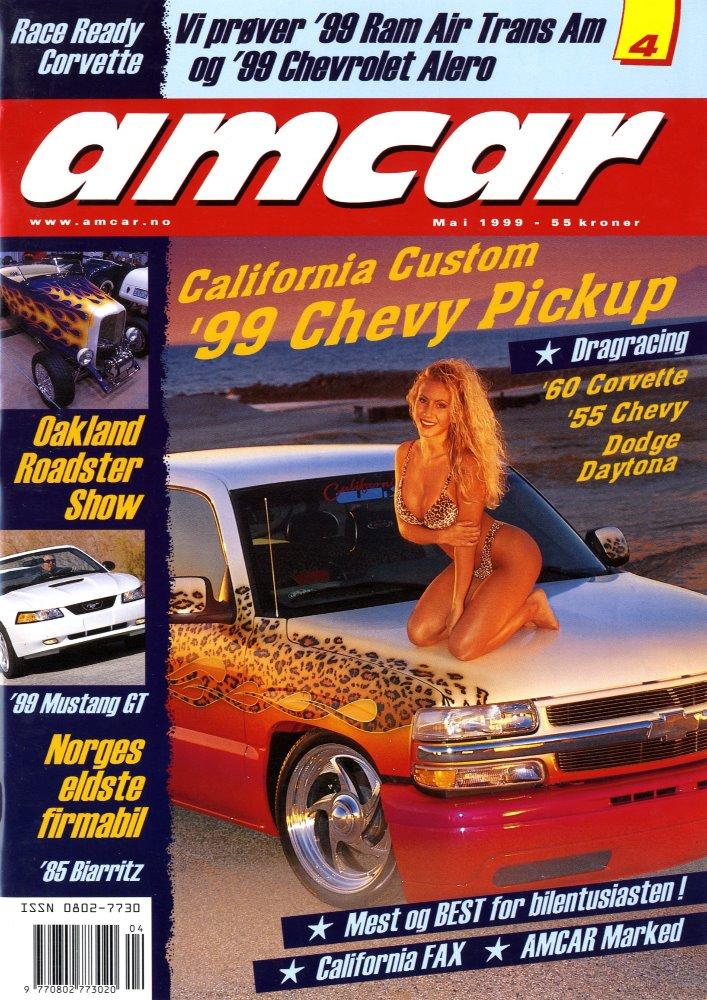 1999-004-MagazineCover.jpg