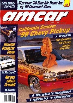1999-004-MagazineCoverList.jpg
