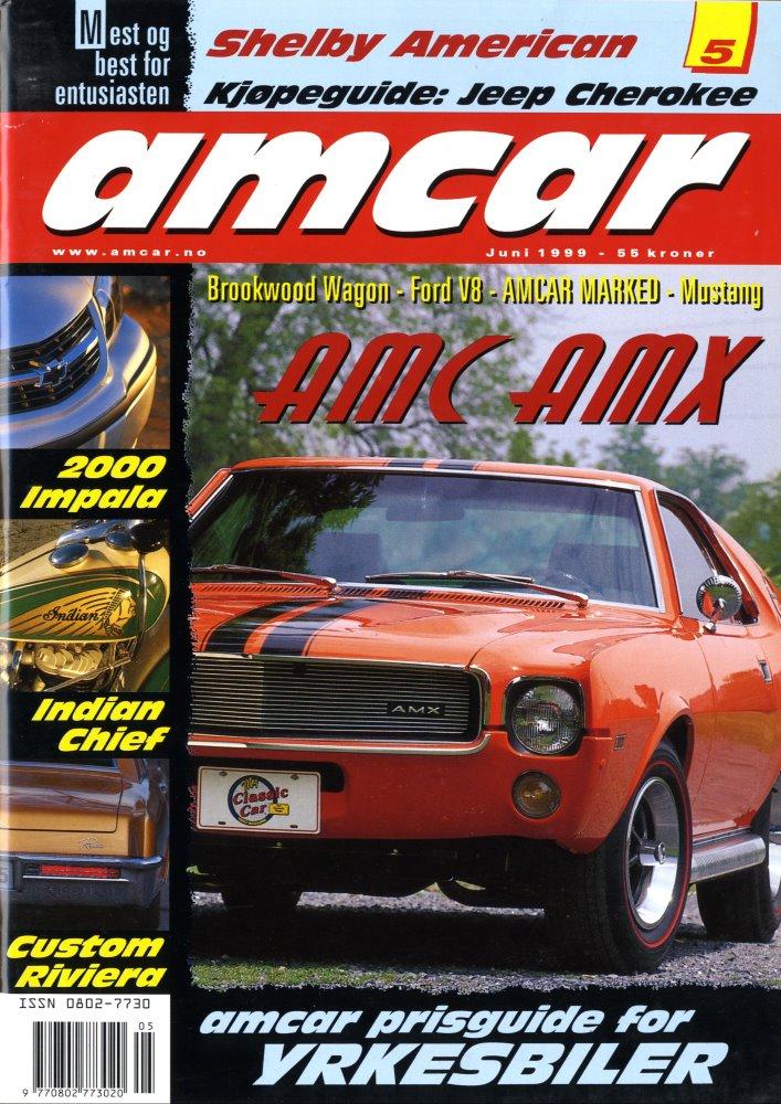 1999-005-MagazineCover.jpg