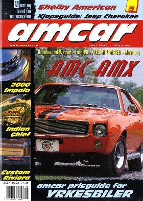 1999-005-MagazineCoverList.jpg