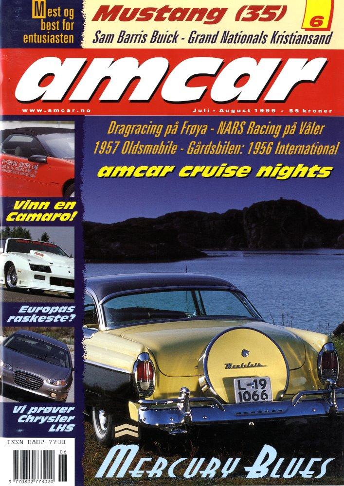 1999-006-MagazineCover.jpg