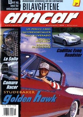 1999-007-MagazineCoverList.jpg