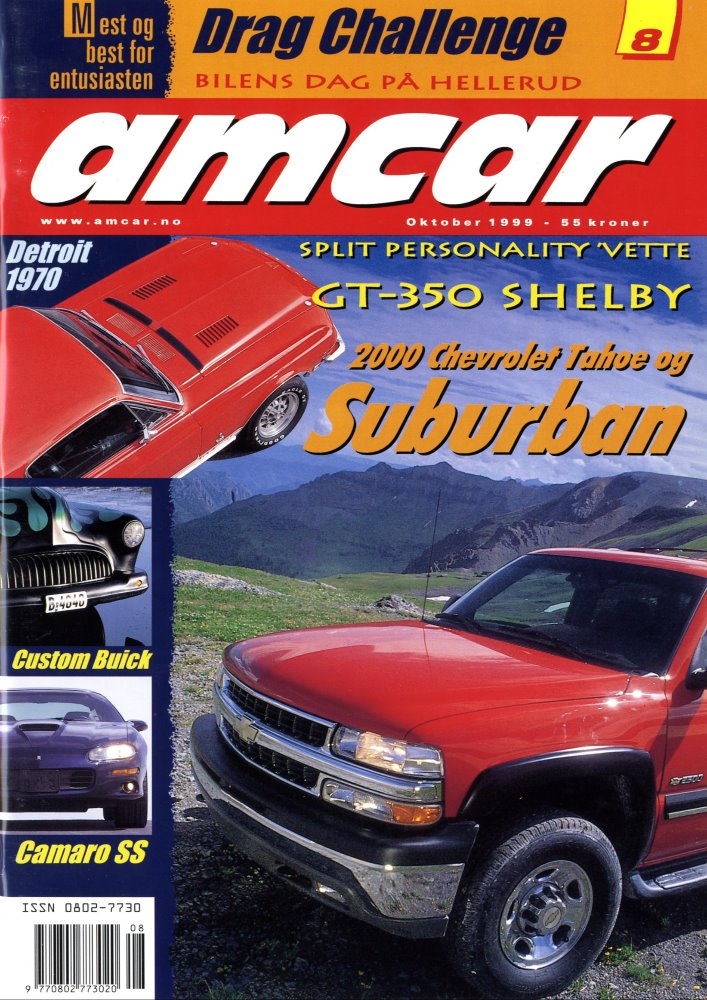 1999-008-MagazineCover.jpg