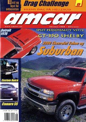 1999-008-MagazineCoverList.jpg