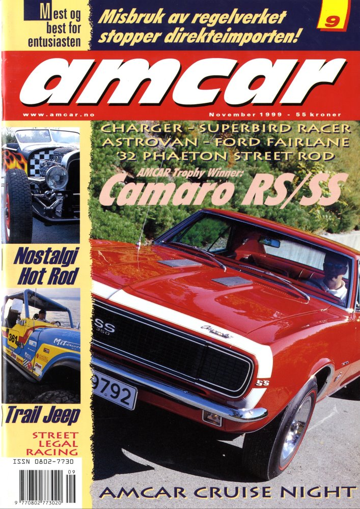 1999-009-MagazineCover.jpg