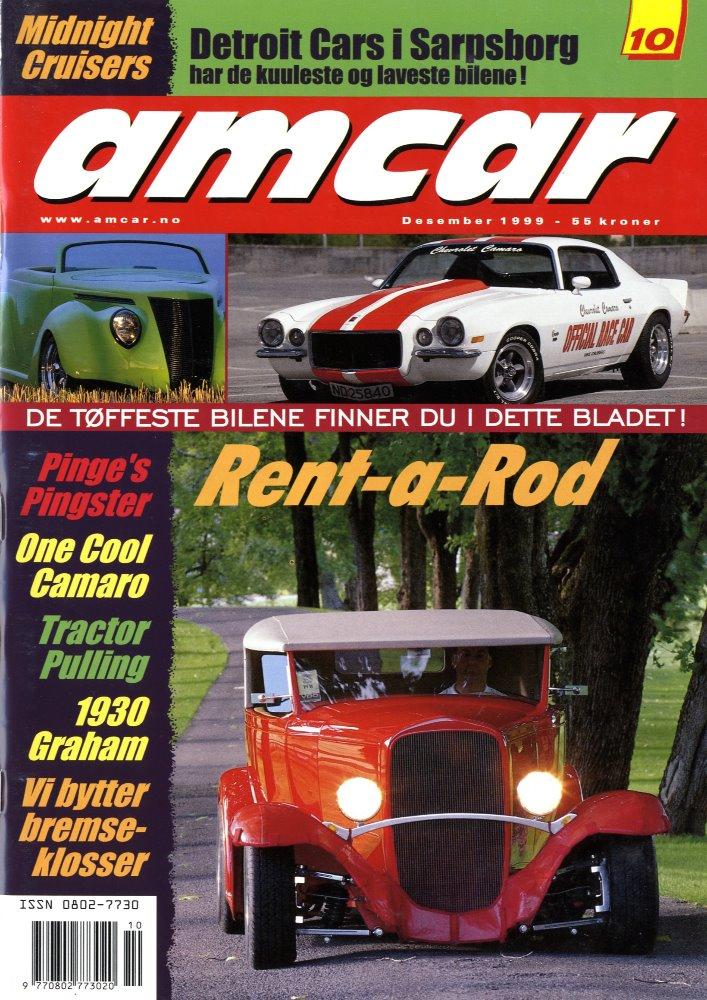 1999-010-MagazineCover.jpg
