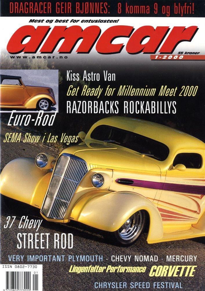 2000001-MagazineCover.jpg