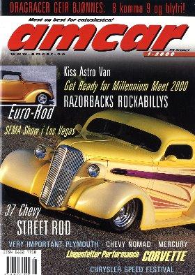 2000001-MagazineCoverList.jpg