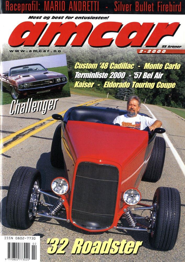 2000002-MagazineCover.jpg