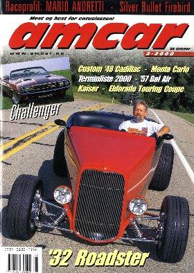 2000002-MagazineCoverList.jpg
