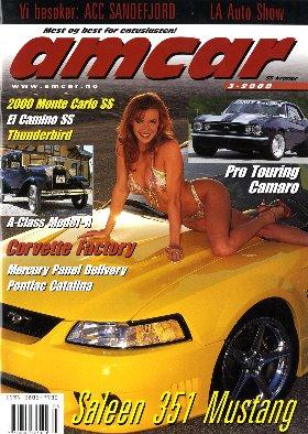 2000003-MagazineCoverList.jpg