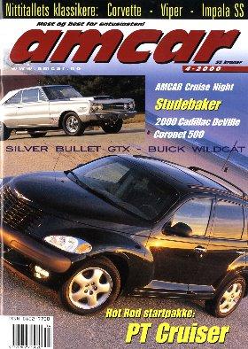 2000004-MagazineCoverList.jpg