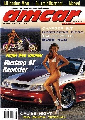 2000005-MagazineCoverList.jpg