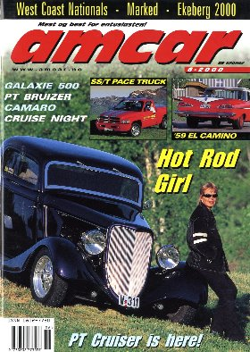 2000006-MagazineCoverList.jpg