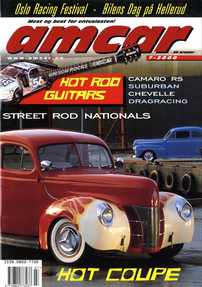 2000007-MagazineCover.jpg