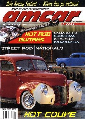 2000007-MagazineCoverList.jpg