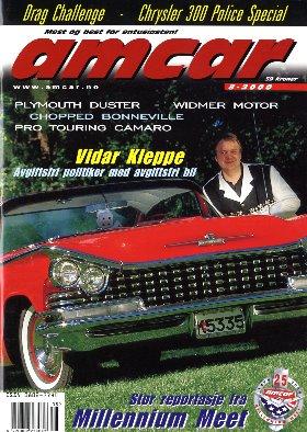 2000008-MagazineCoverList.jpg