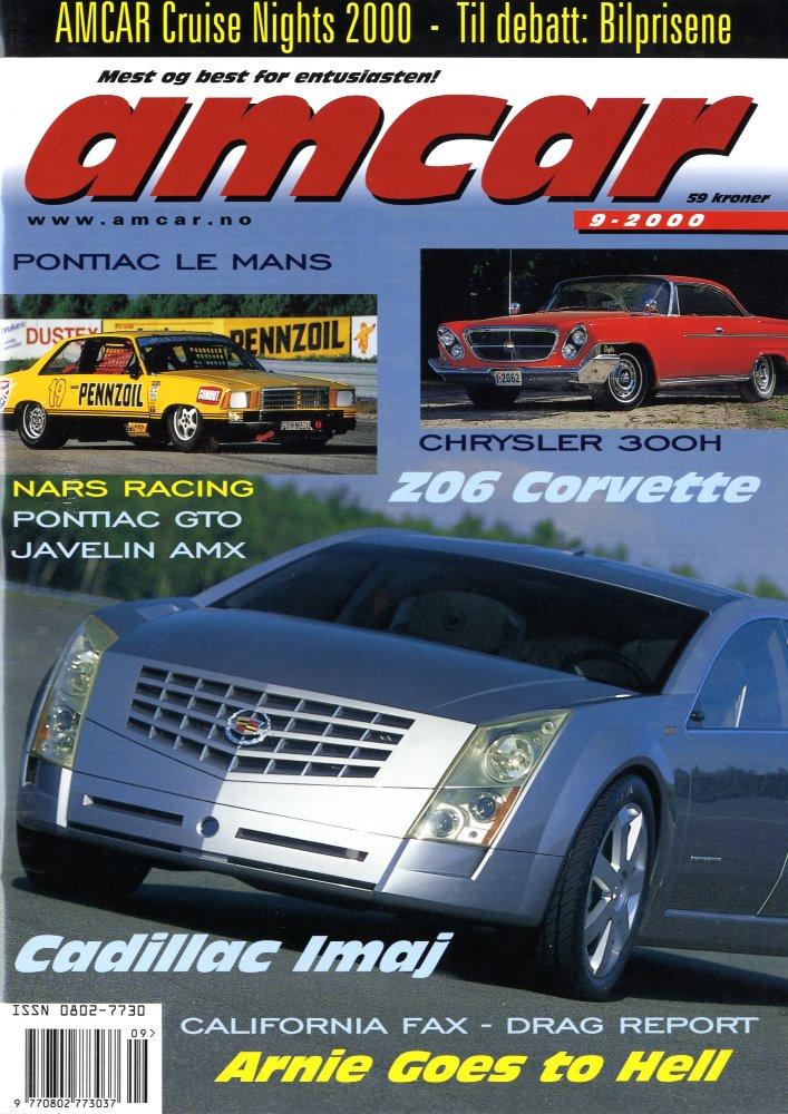 2000009-MagazineCover.jpg