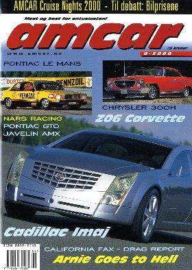 2000009-MagazineCoverList.jpg