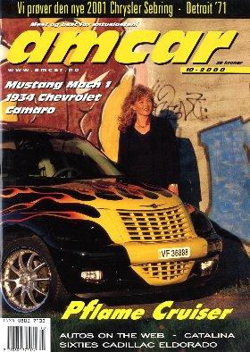 2000010-MagazineCoverList.jpg