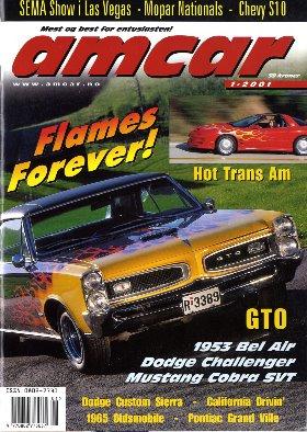 2001001-MagazineCoverList.jpg