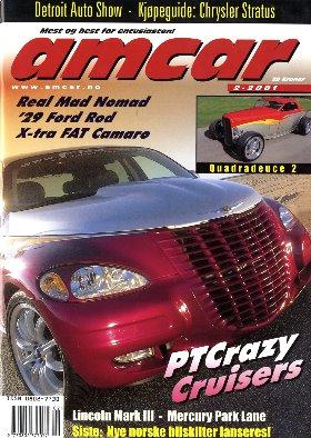 2001002-MagazineCoverList.jpg