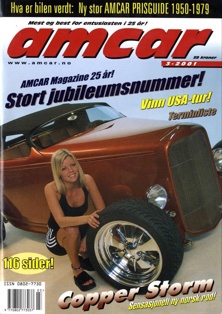 2001003-MagazineCover.jpg