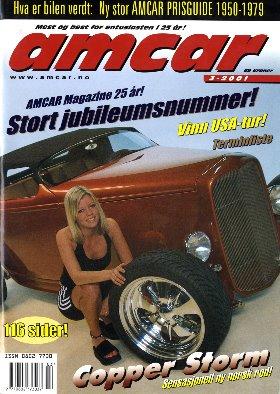 2001003-MagazineCoverList.jpg