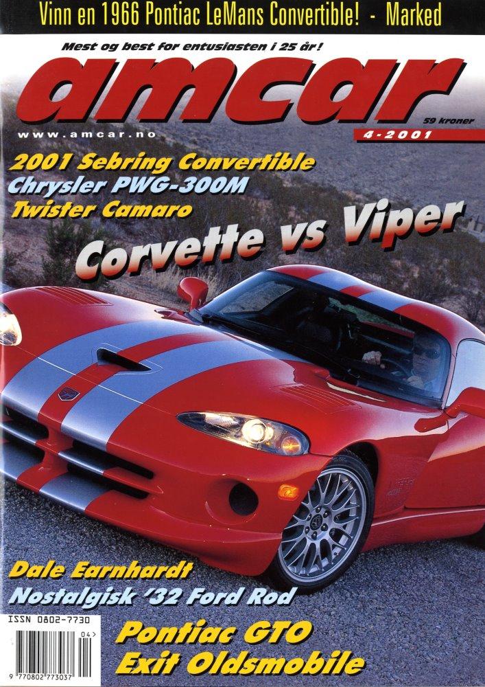 2001004-MagazineCover.jpg