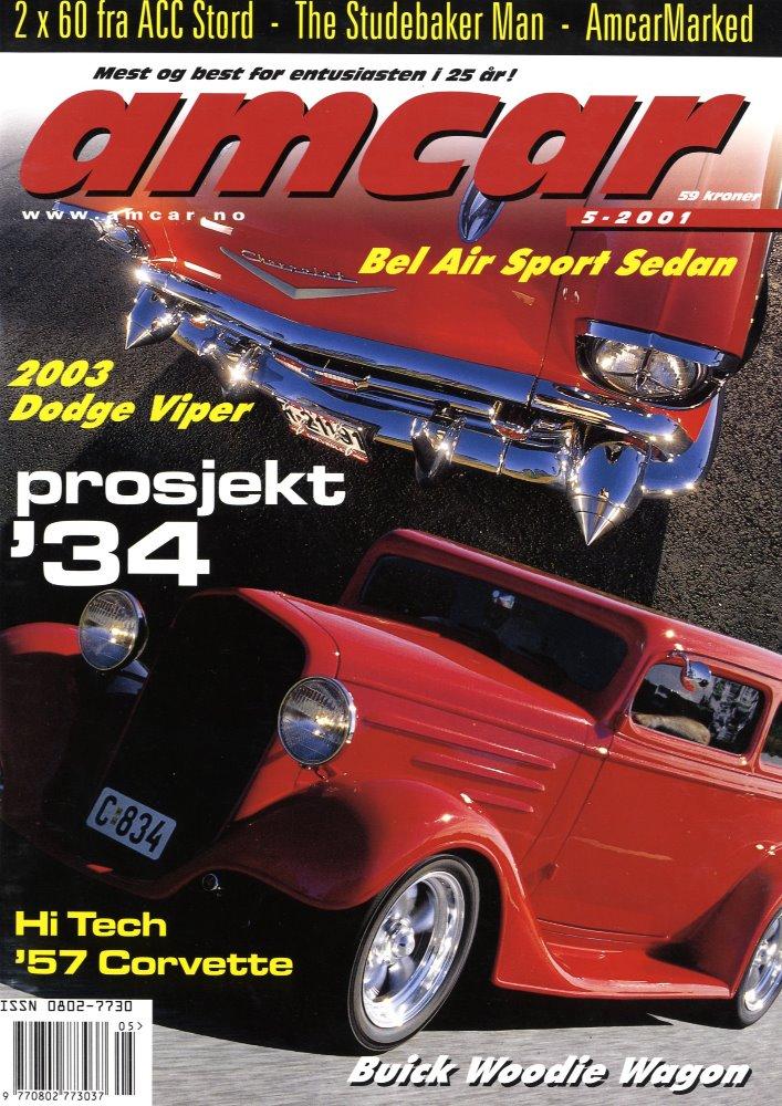 2001005-MagazineCover.jpg