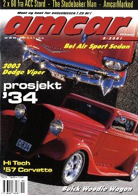 2001005-MagazineCoverList.jpg