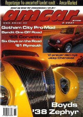 2001006-MagazineCoverList.jpg